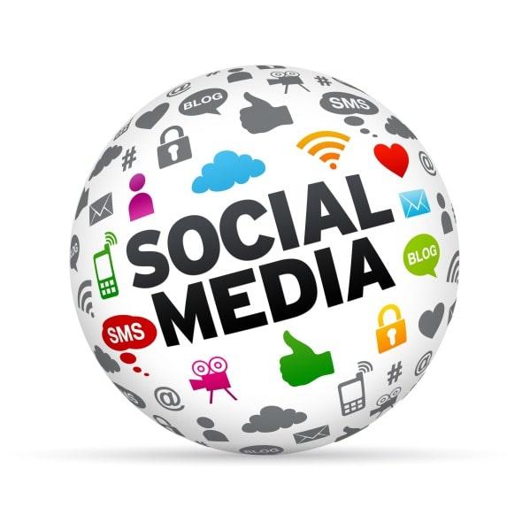 Что такое Digital PR? Digital PR - это  PR  в новых медиа: соцсетях и блогах