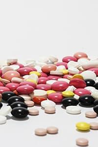 Тонкости настройки контекстной рекламы в нише лечебных препаратов