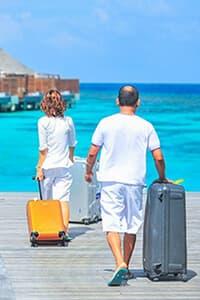 SEO-оптимизация сайта в нише туризм