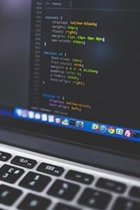 Переход сайта на HTTPS