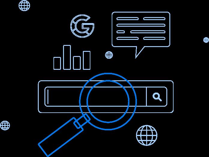 Управление репутацией вашего бренда в интернете