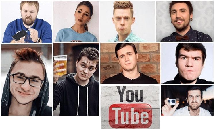 Как раскрутить канал на YouTube и заработать на нём