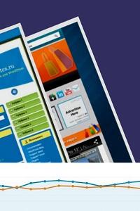 Перенос сайта на новый дизайн без потери трафика
